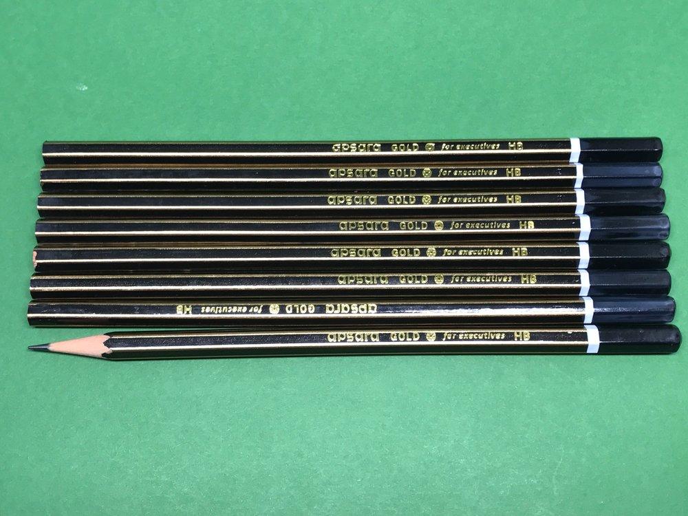apsara-gold-regal-pencil-1.jpg