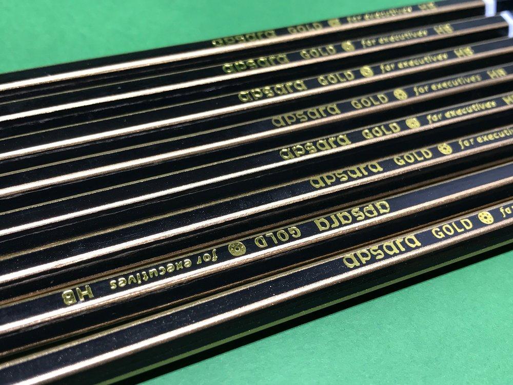 apsara-gold-regal-pencil-2.jpg