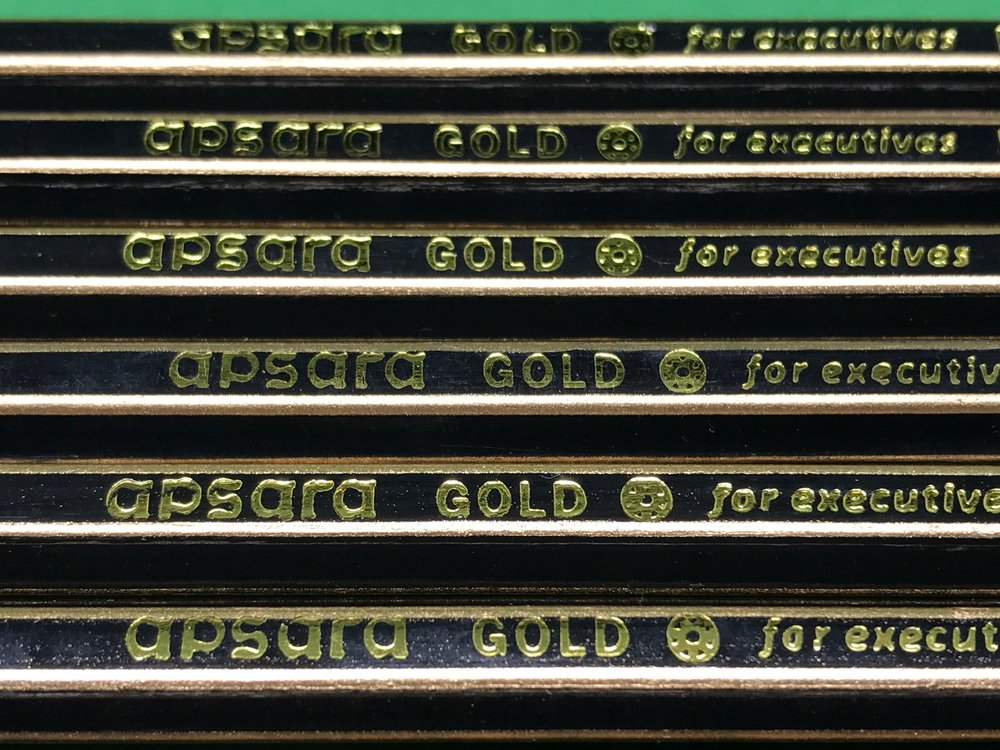 apsara-gold-regal-pencil-3.jpg