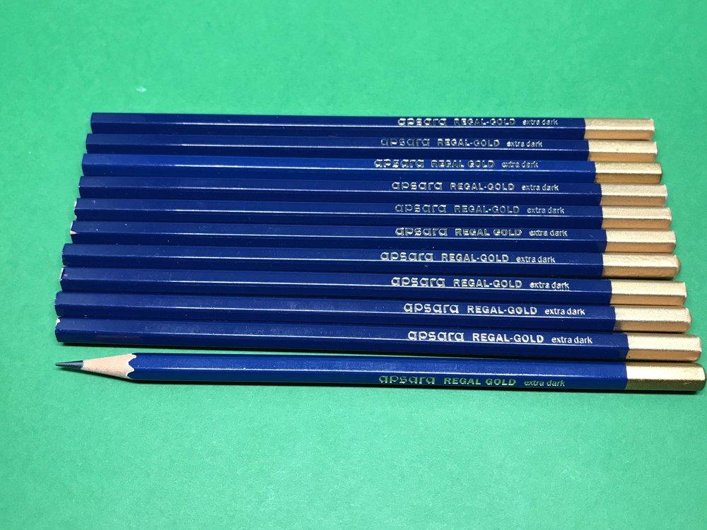 apsara-gold-regal-pencil-5.jpg