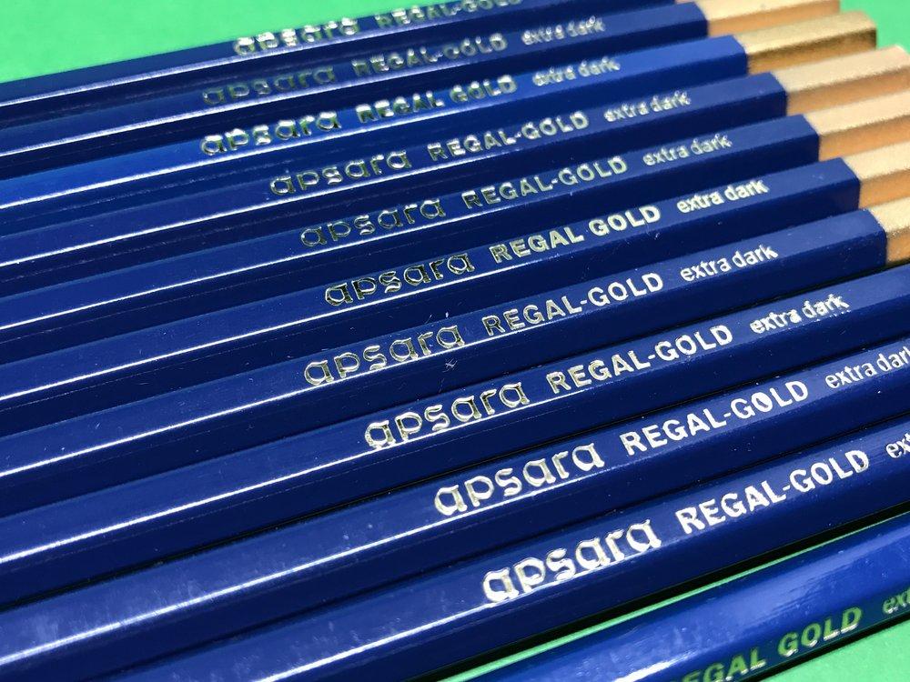 apsara-gold-regal-pencil-6.jpg
