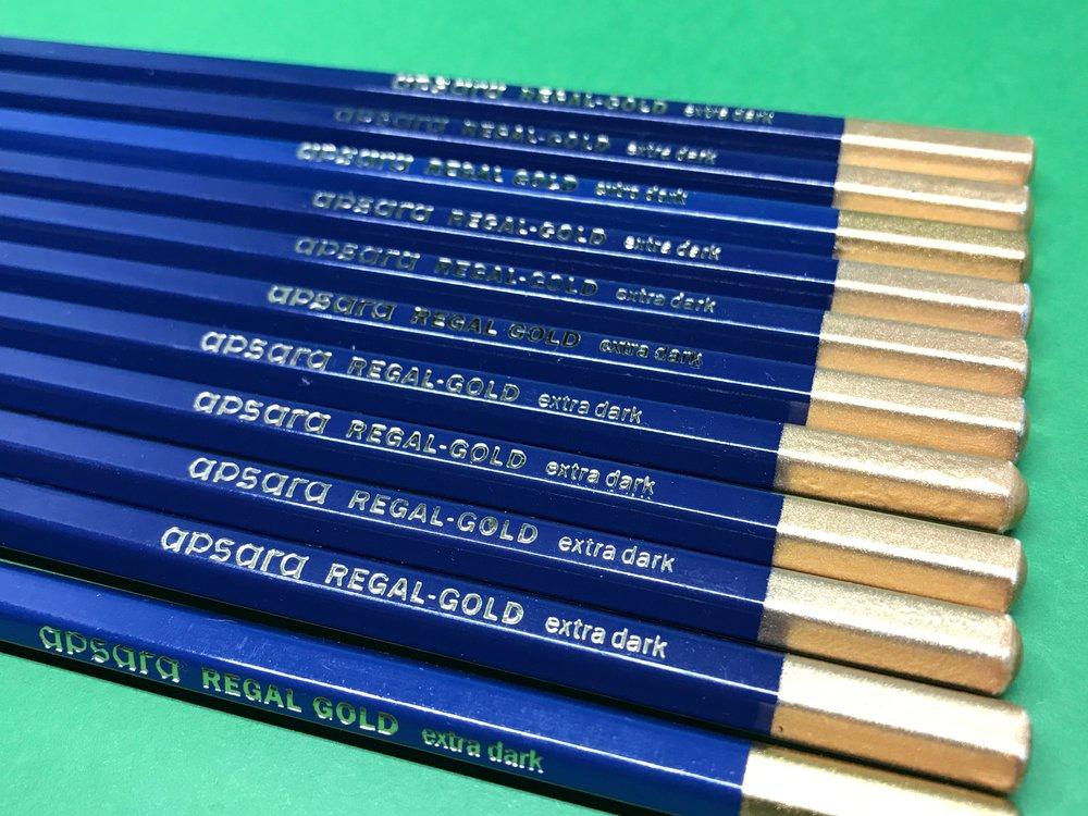 apsara-gold-regal-pencil-7.jpg