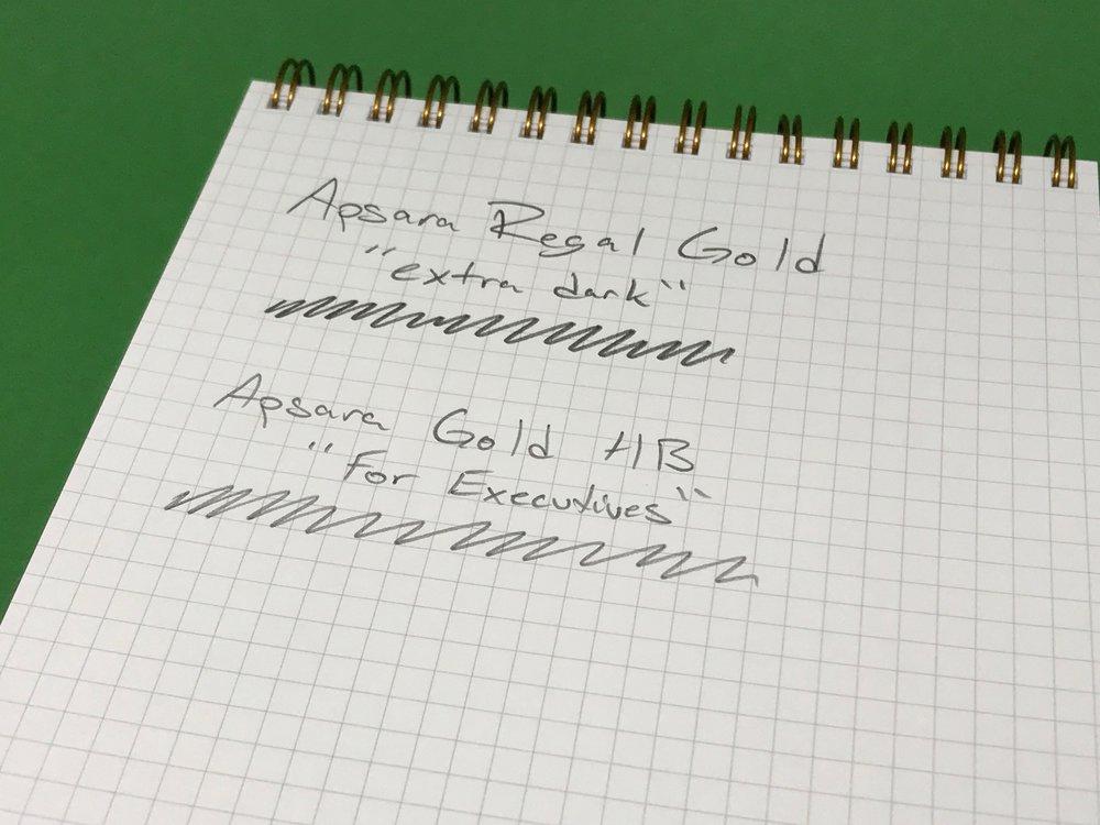 apsara-gold-regal-pencil-9.jpg