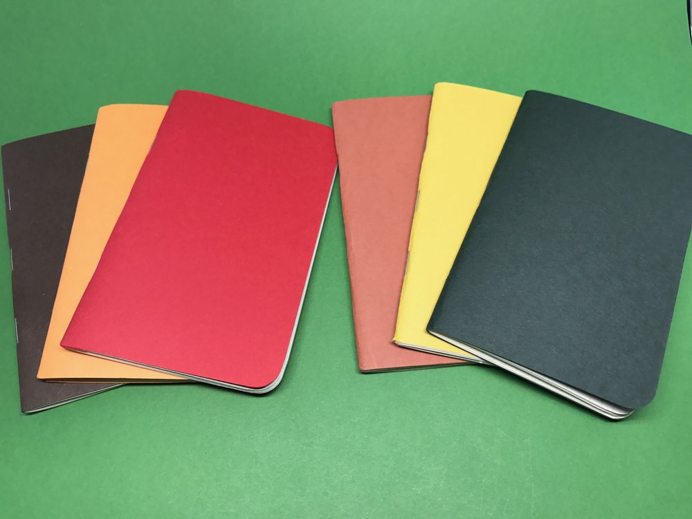 my-paper-brains-pocket-notebooks-2.jpg