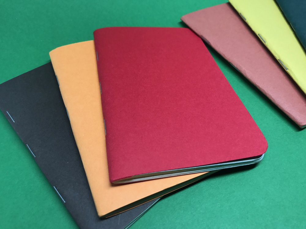 my-paper-brains-pocket-notebooks-3.jpg