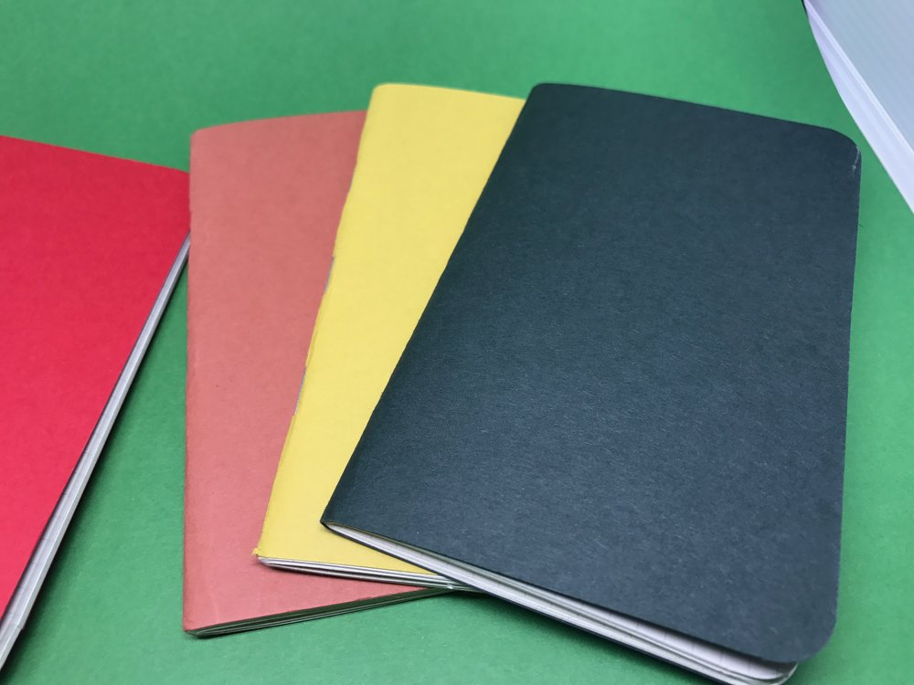my-paper-brains-pocket-notebooks-4.jpg