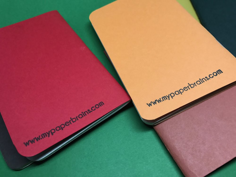 my-paper-brains-pocket-notebooks-6.jpg