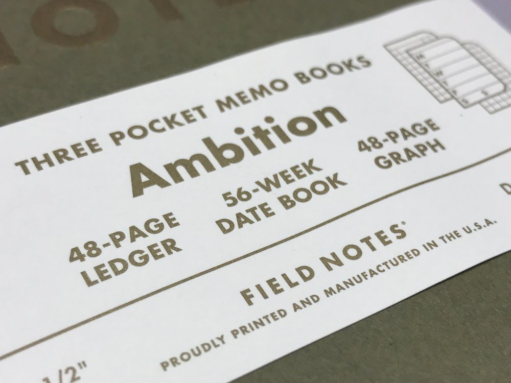 field-notes-ambition-3.jpg