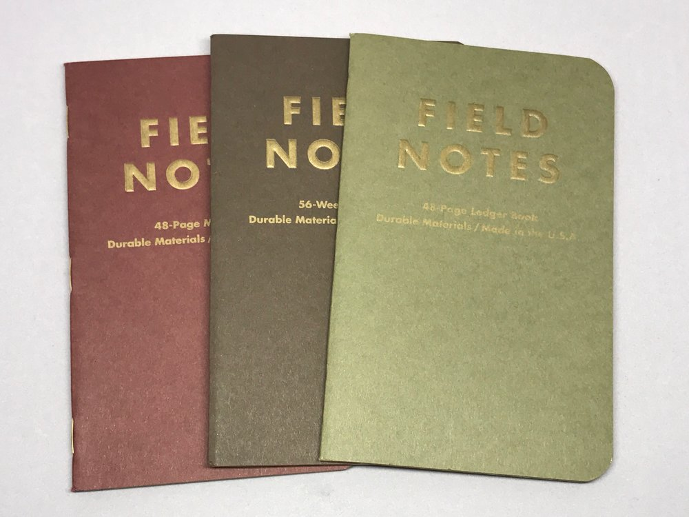 field-notes-ambition-4.jpg