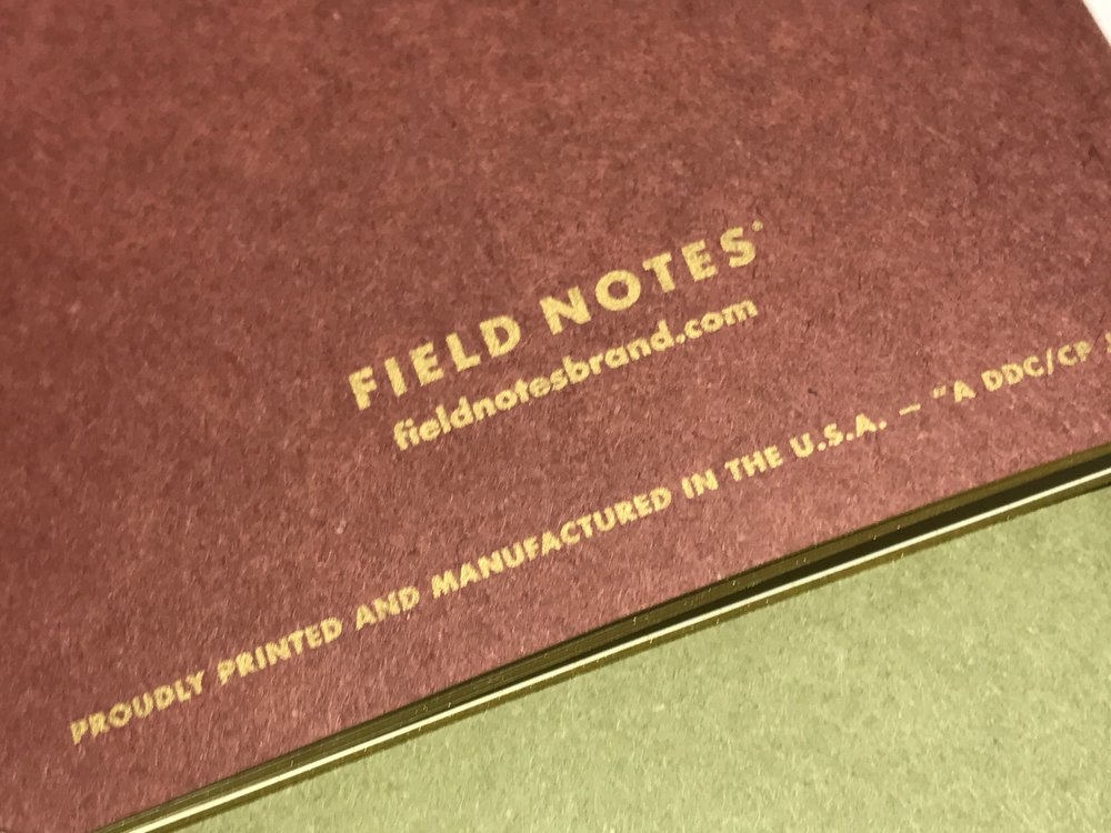 field-notes-ambition-15.jpg