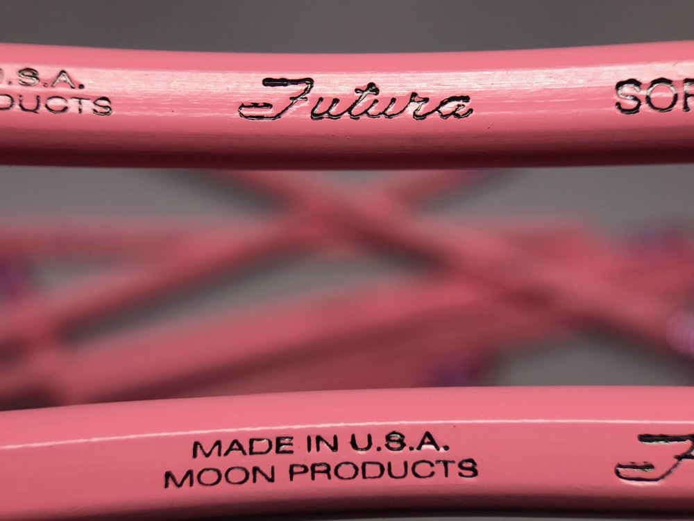 moon-products-cwpe-futura-pencil-13.jpg