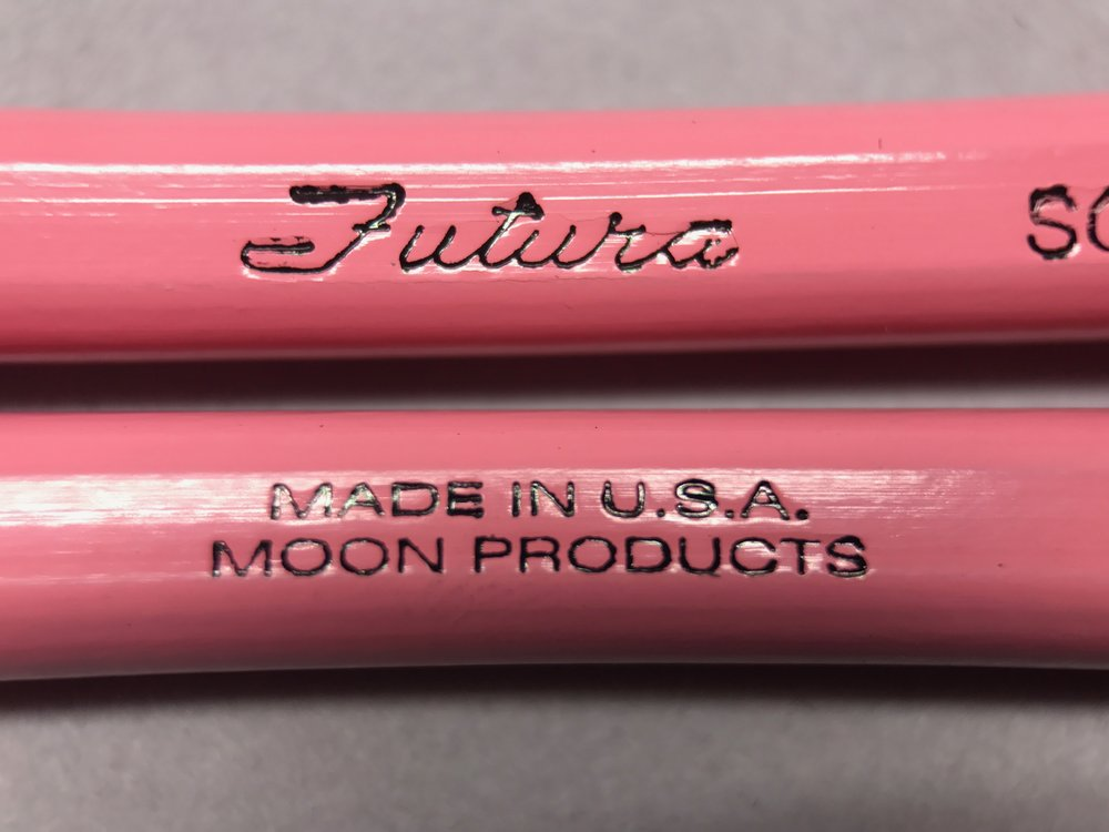 moon-products-cwpe-futura-pencil-14.jpg