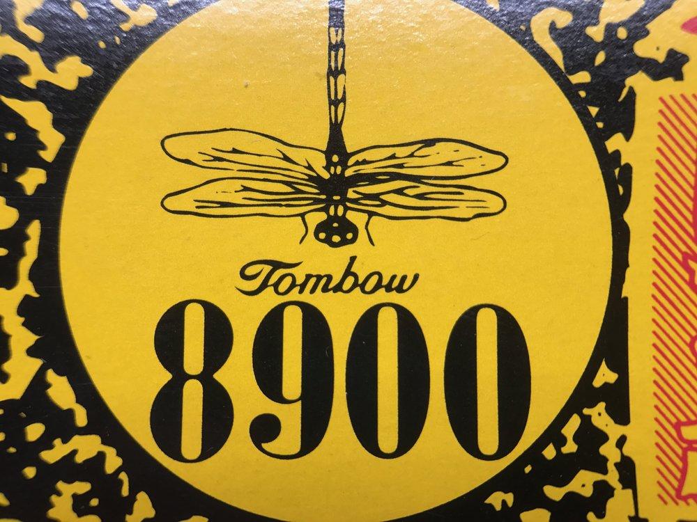 tombow-8900-pencil-13.jpg