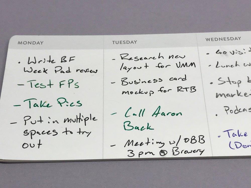 baron-fig-mastermind-week-pad-8.jpg
