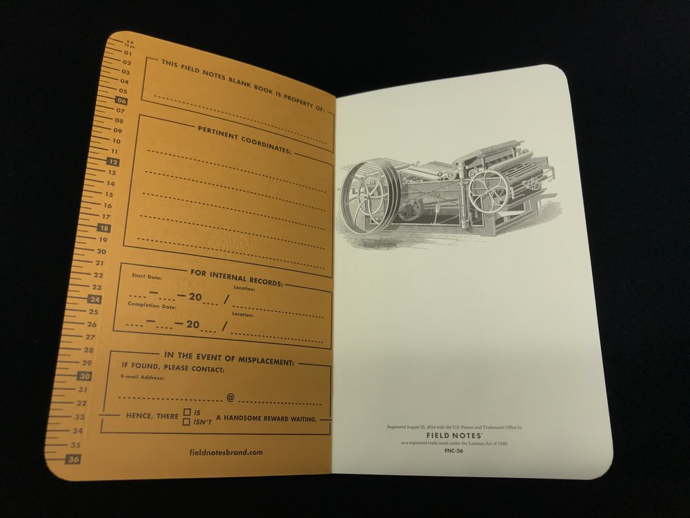 field-notes-dime-novel-3.jpg
