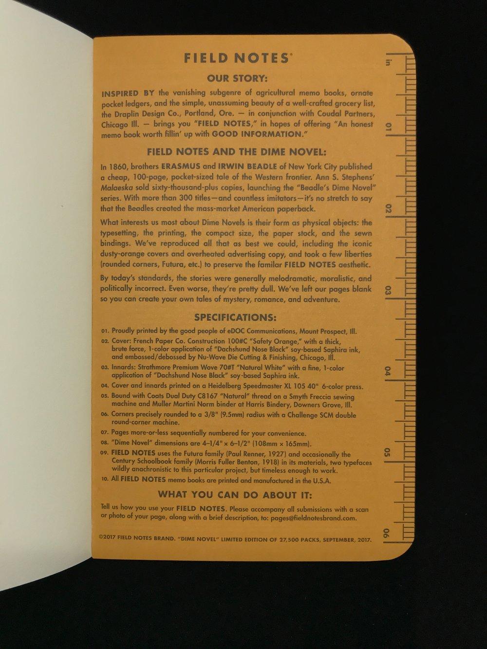 field-notes-dime-novel-6.jpg