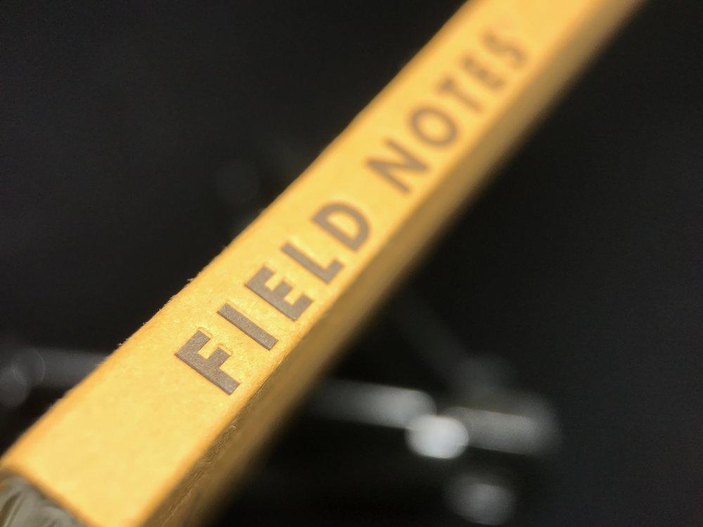field-notes-dime-novel-12.jpg