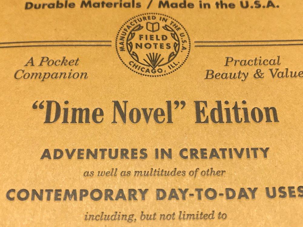 field-notes-dime-novel-13.jpg