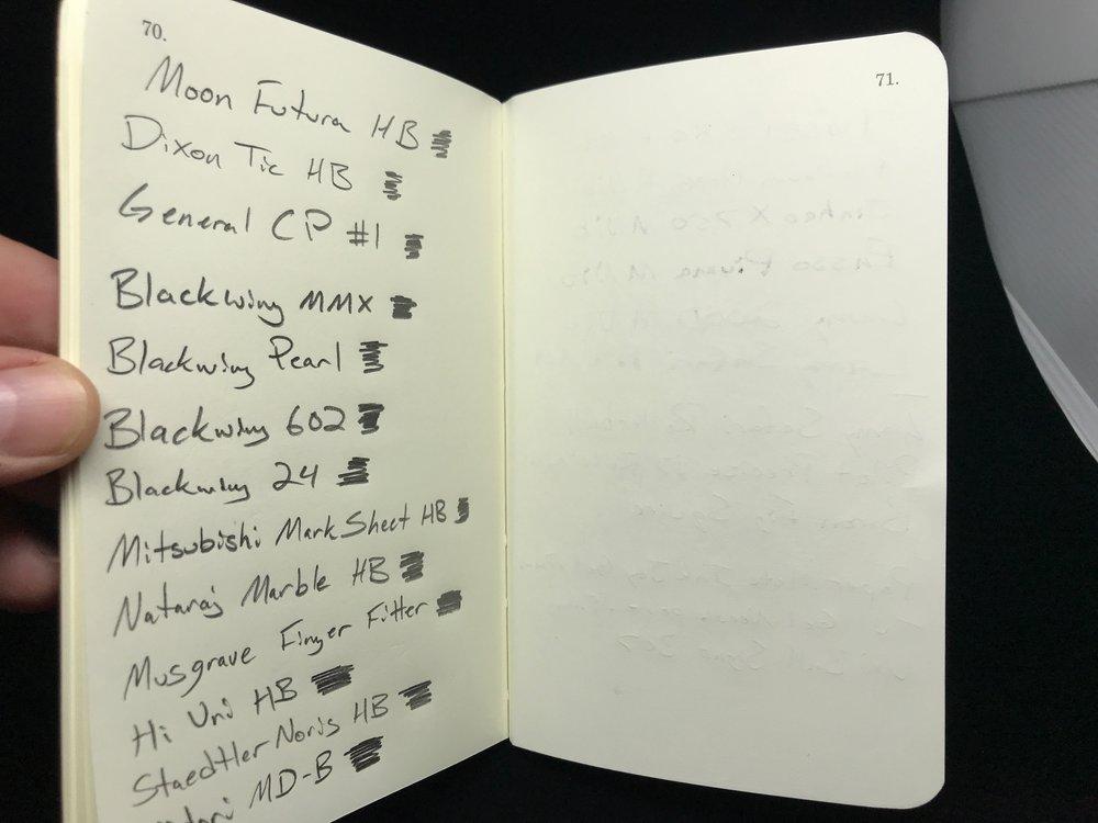 field-notes-dime-novel-15.jpg