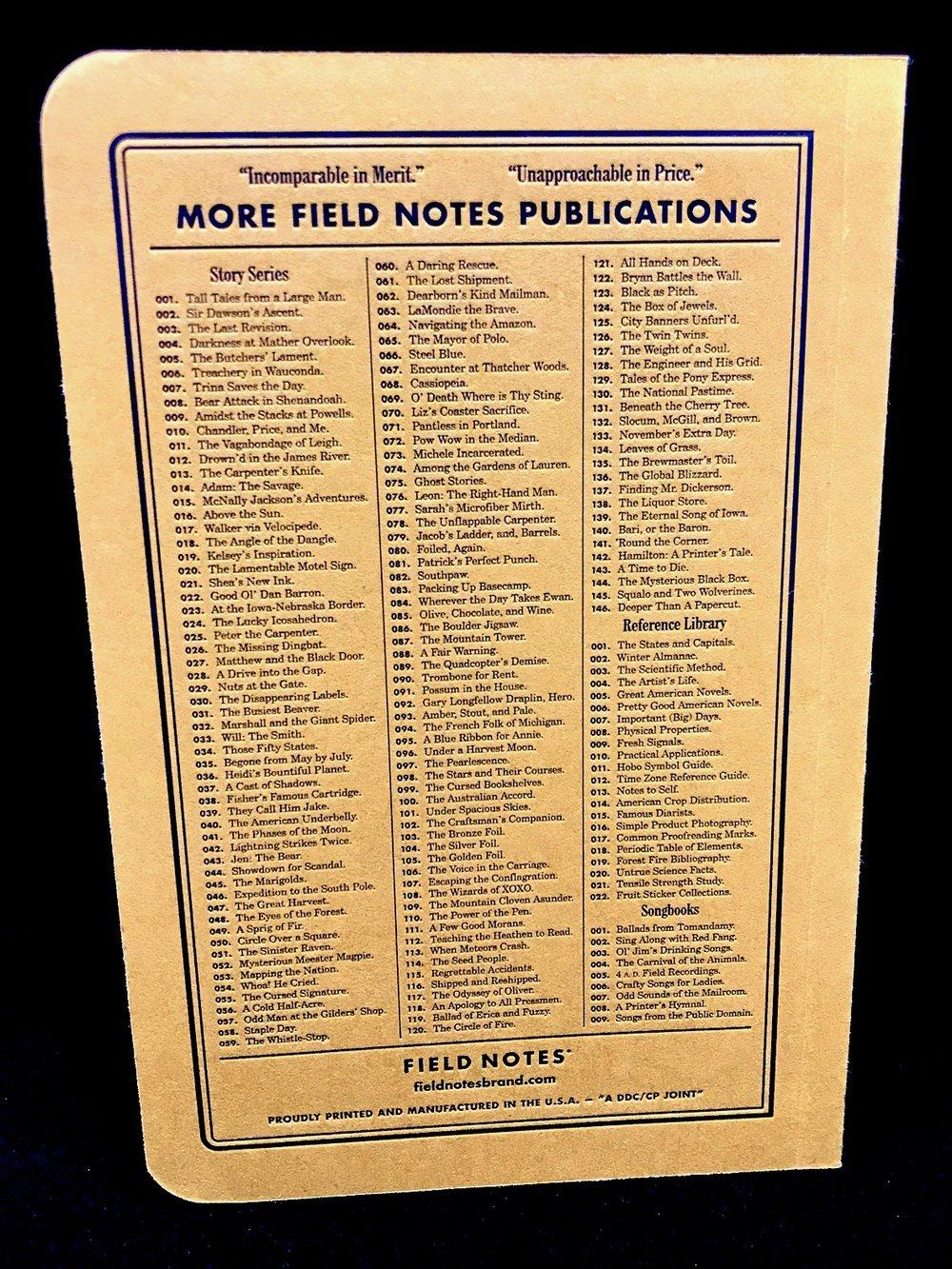 field-notes-dime-novel-18.jpg