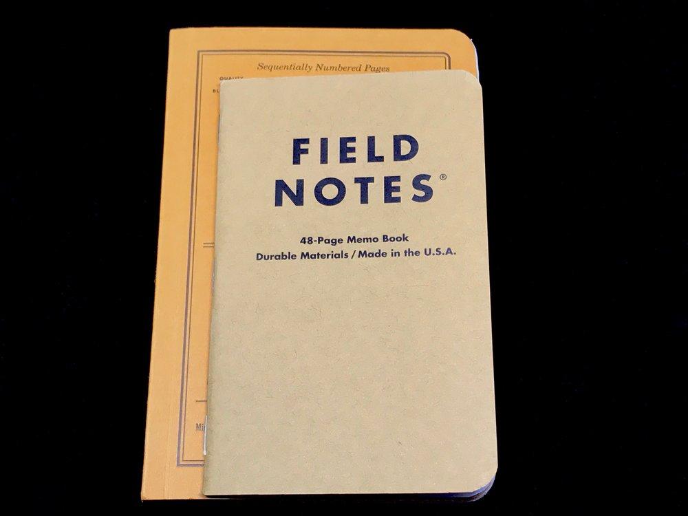 field-notes-dime-novel-21.jpg