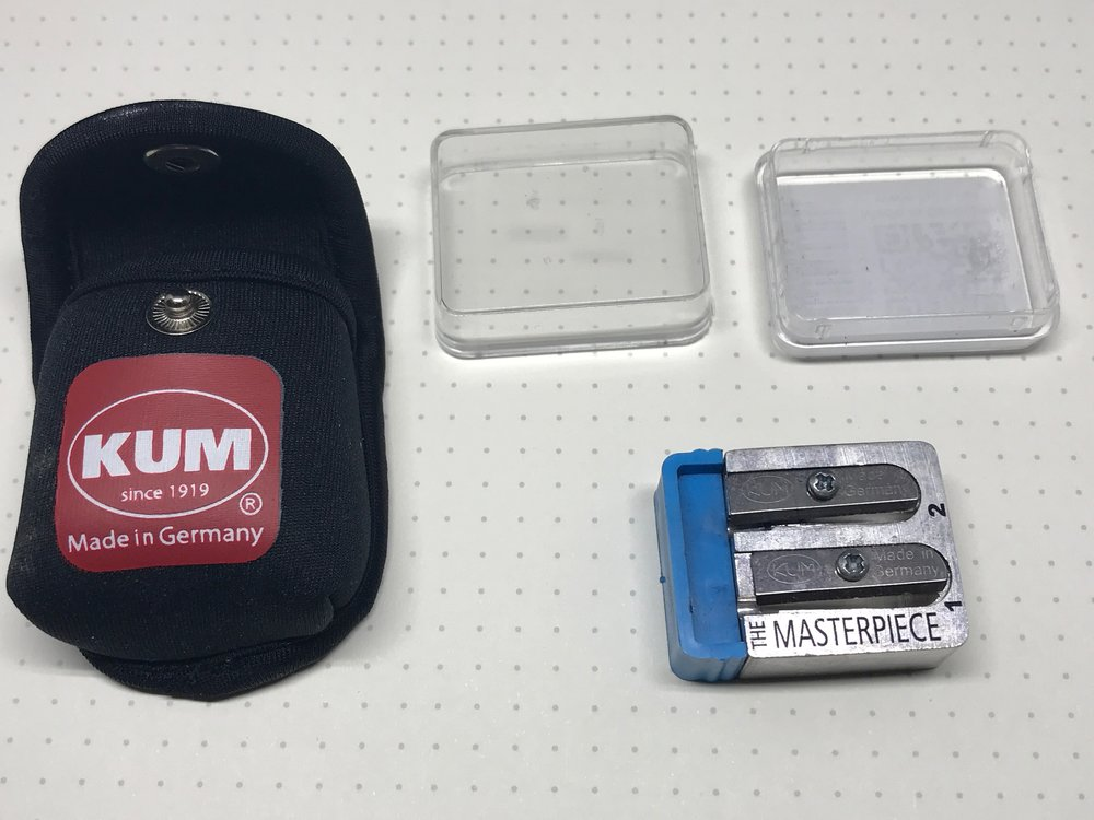 KUM-Masterpiece-Sharpener-2.jpg