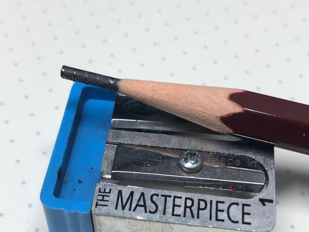 KUM-Masterpiece-Sharpener-6.jpg