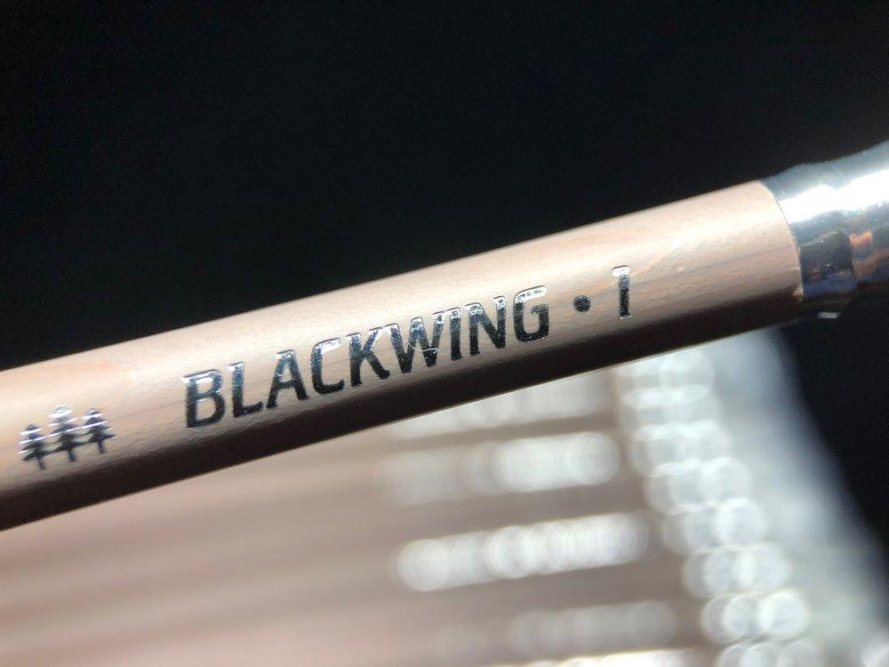 palomino-blackwing-volume-1-3.jpg