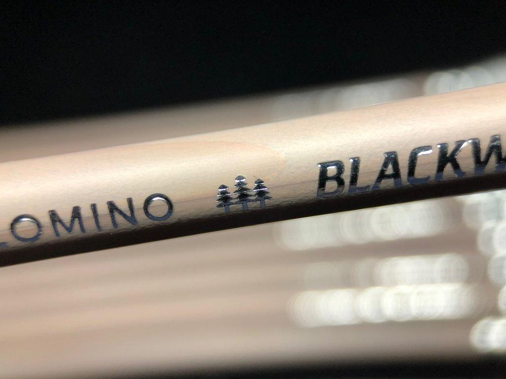 palomino-blackwing-volume-1-6.jpg