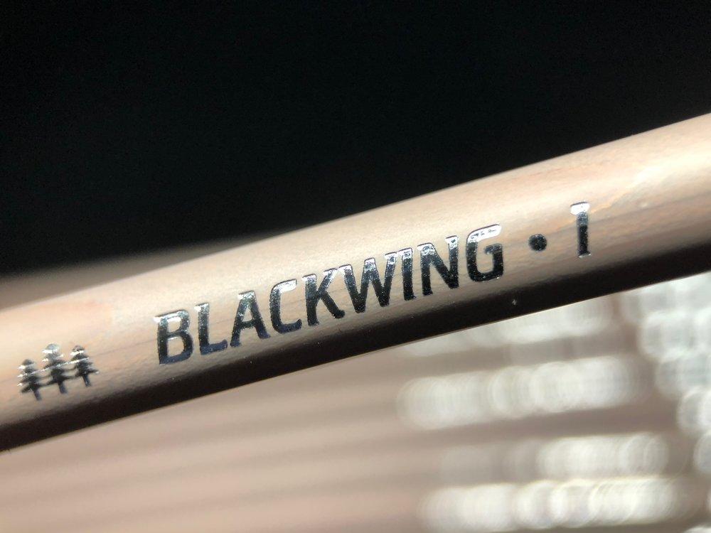 palomino-blackwing-volume-1-7.jpg
