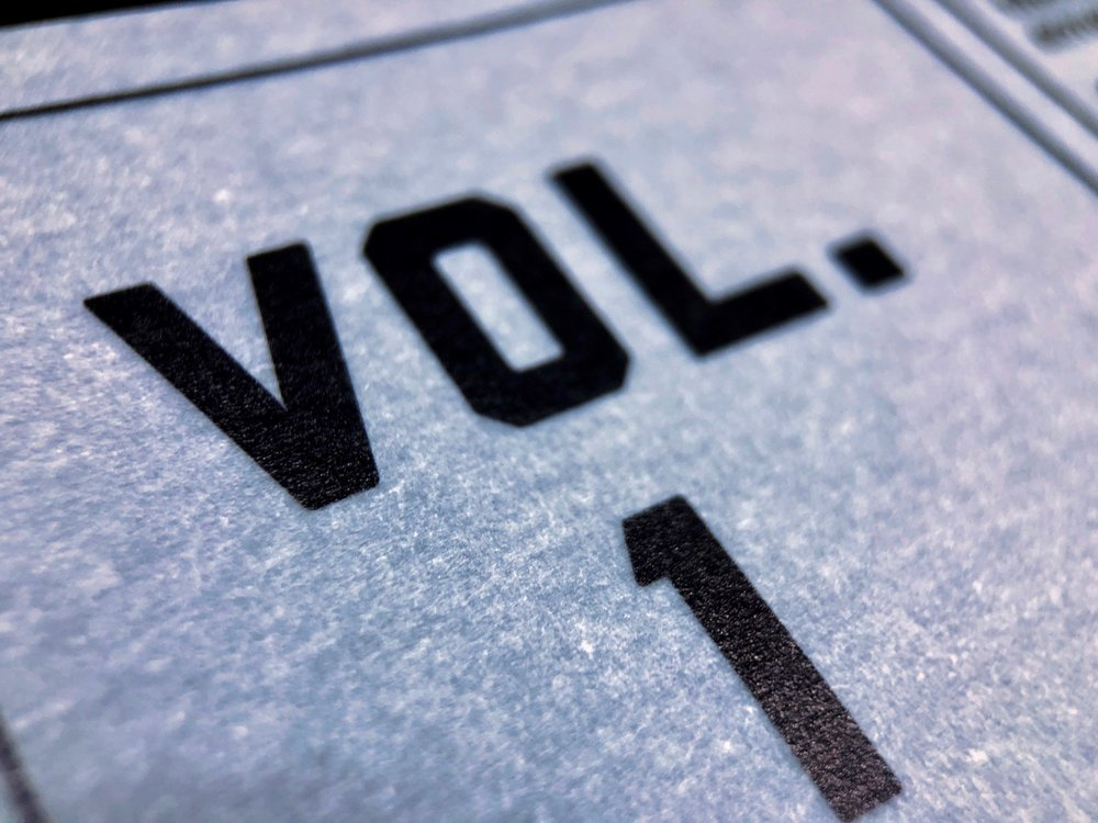 palomino-blackwing-volume-1-10.jpg
