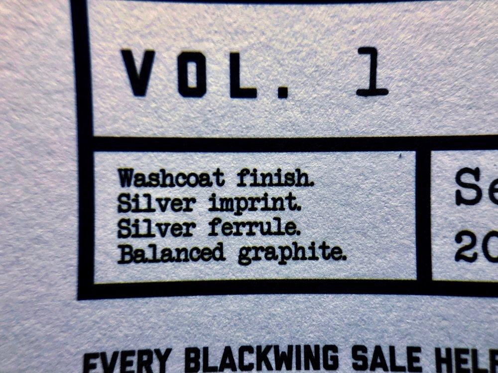 palomino-blackwing-volume-1-13.jpg