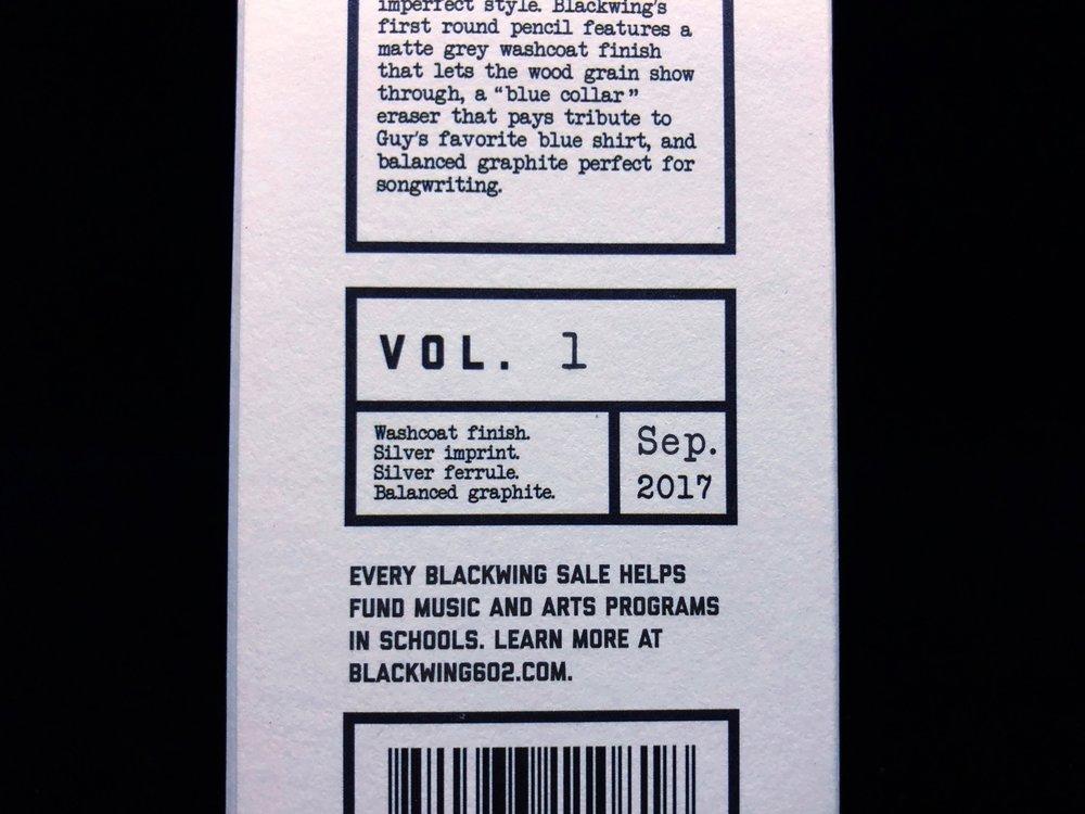 palomino-blackwing-volume-1-16.jpg