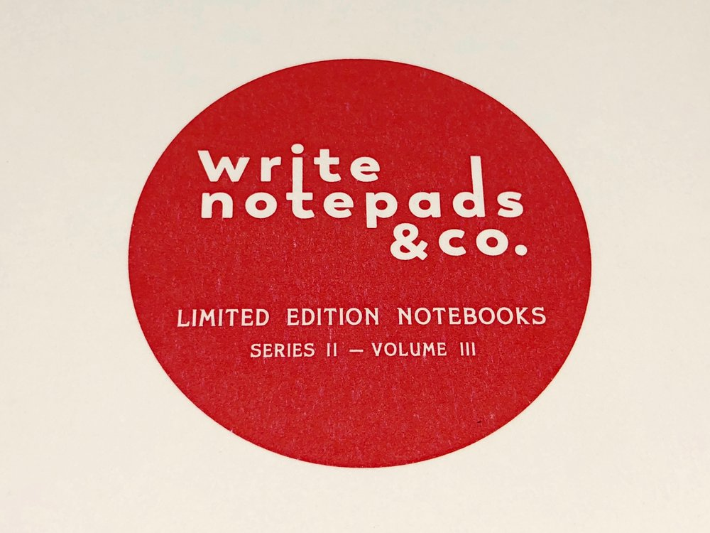 write-notepads-fingerprint-2.jpg