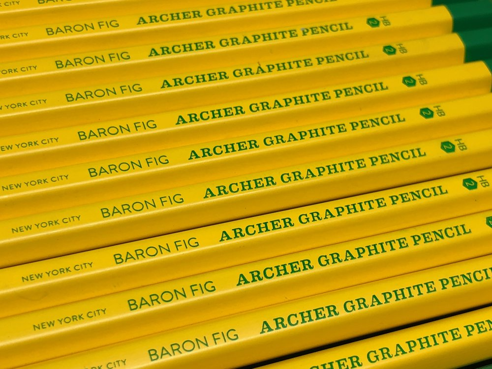 baron-fig-archer-school-pencil-7.jpg