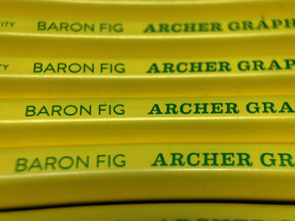 baron-fig-archer-school-pencil-9.jpg
