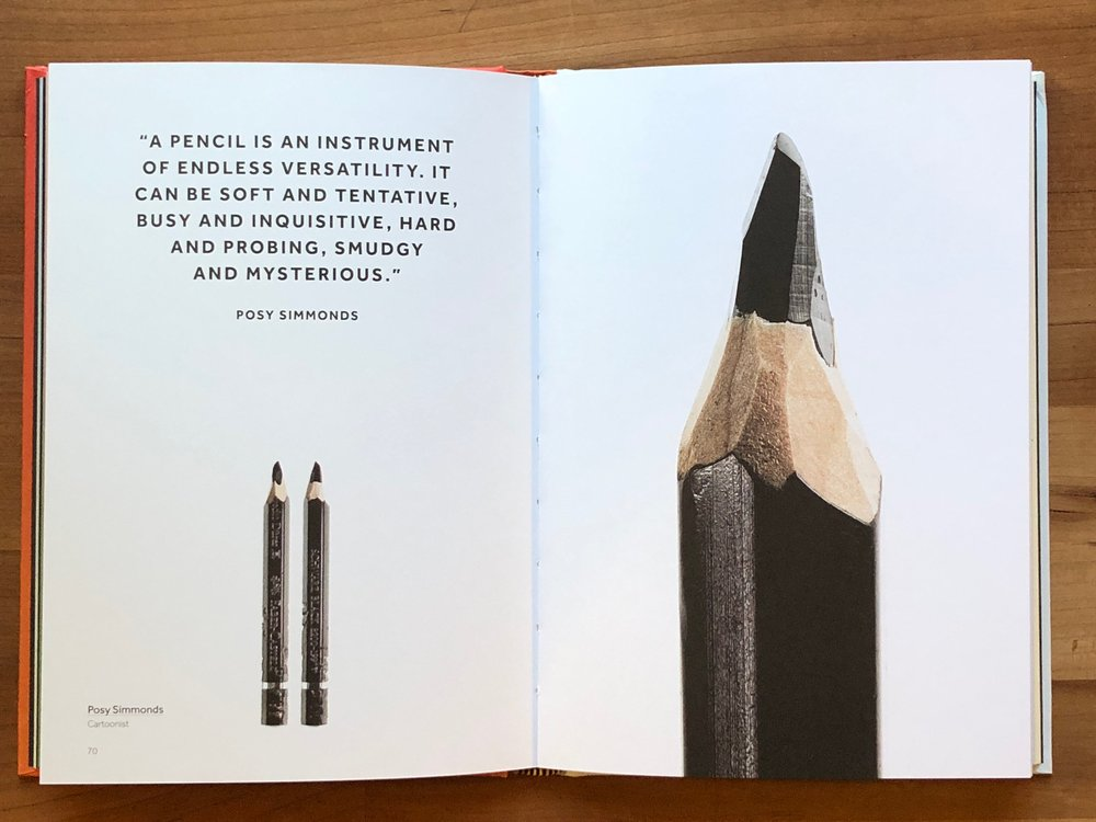 secret-life-of-pencil-book-2.jpg
