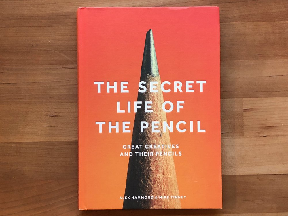 secret-life-of-pencil-book-1.jpg