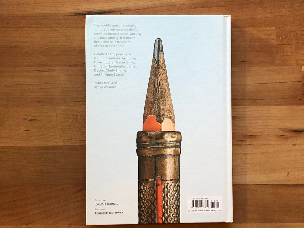 secret-life-of-pencil-book-5.jpg
