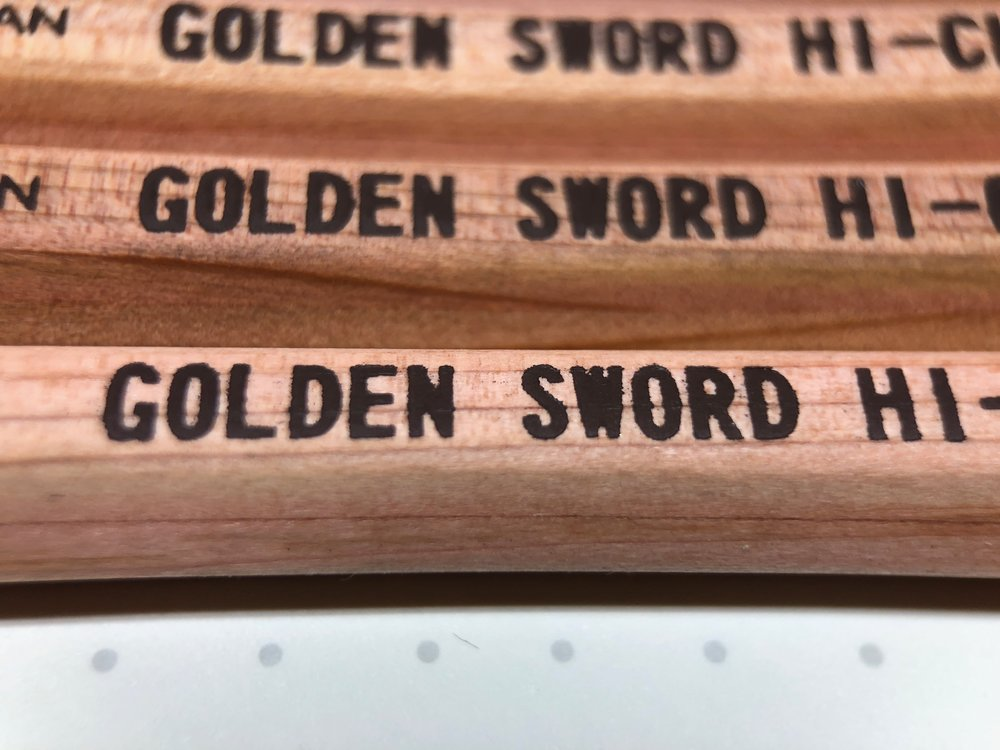 daiso-golden-sword-pencil-5.jpg