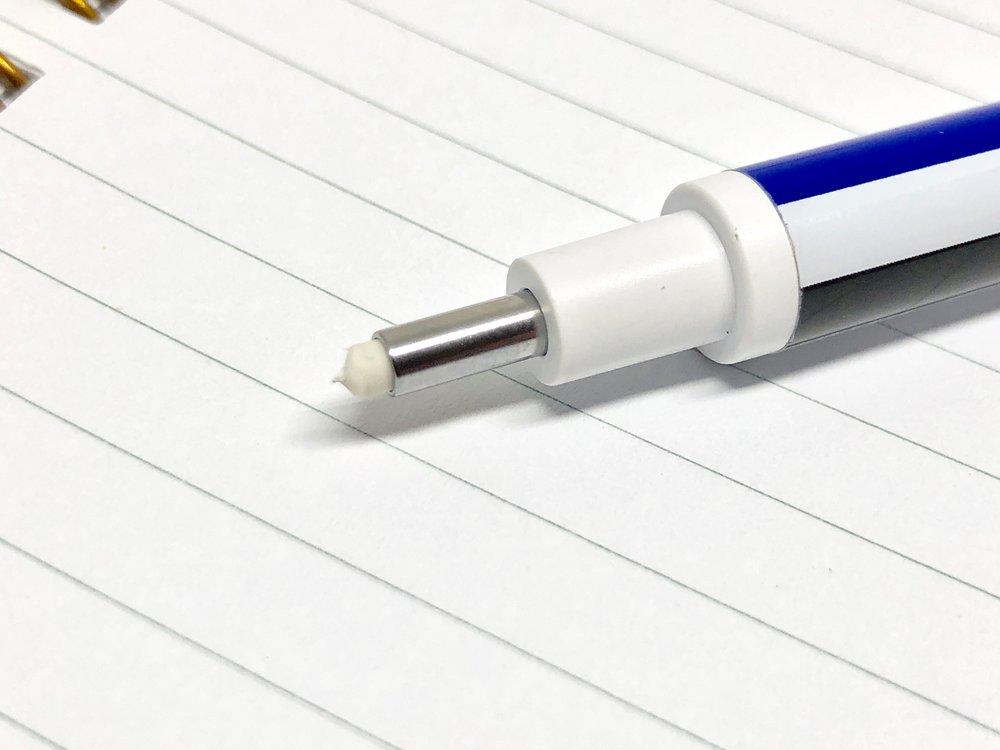 tombow-mono-zero-eraser-stick-4.jpg