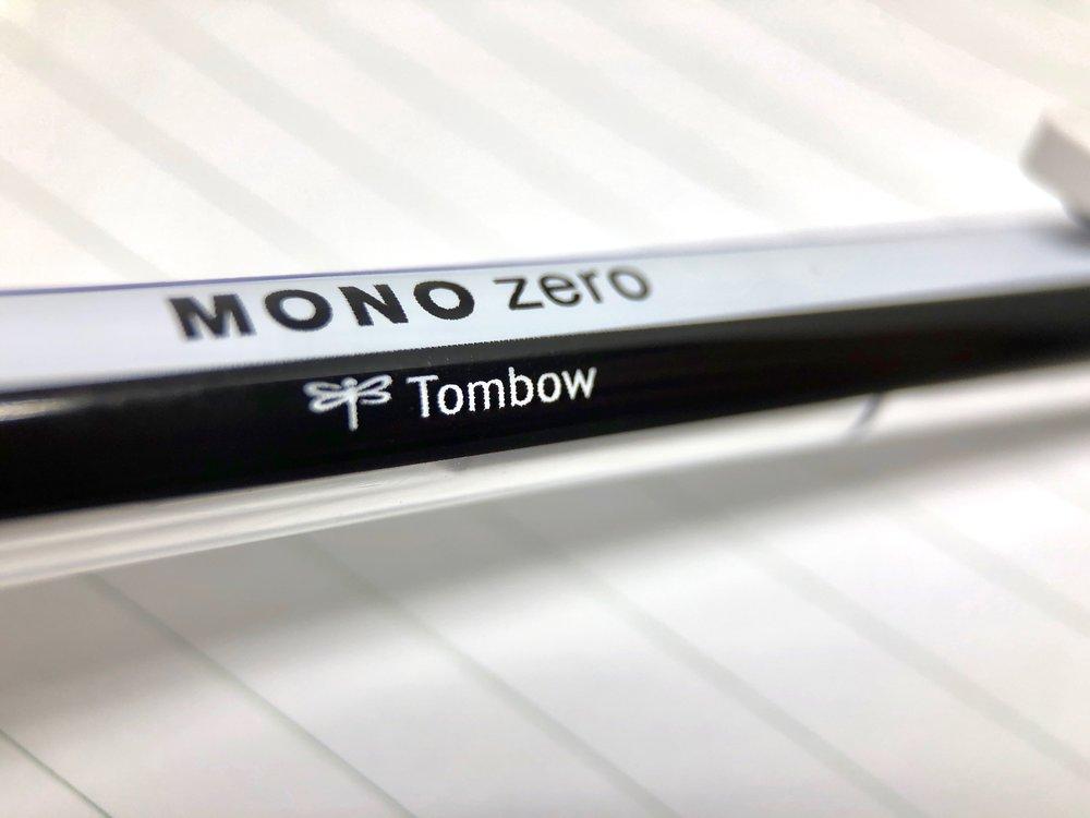 tombow-mono-zero-eraser-stick-7.jpg