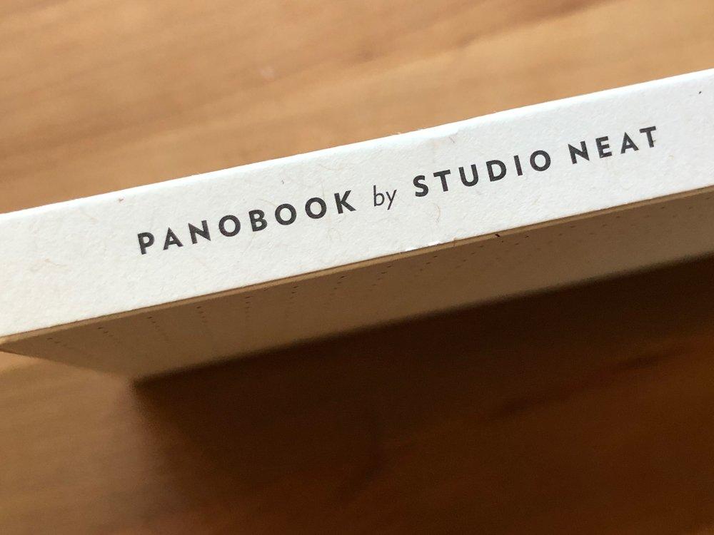 studio-neat-panobook-4.jpg