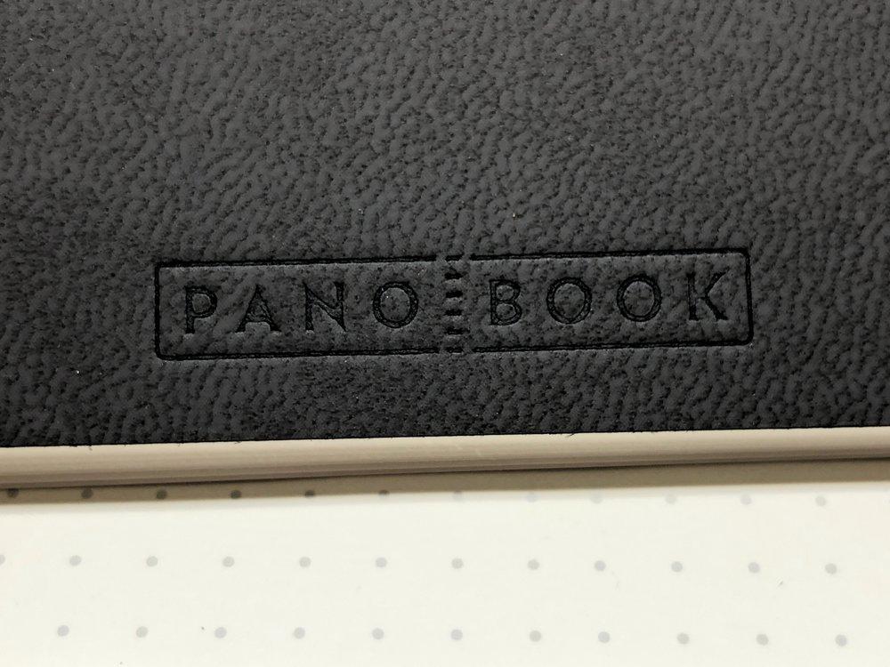 studio-neat-panobook-14.jpg