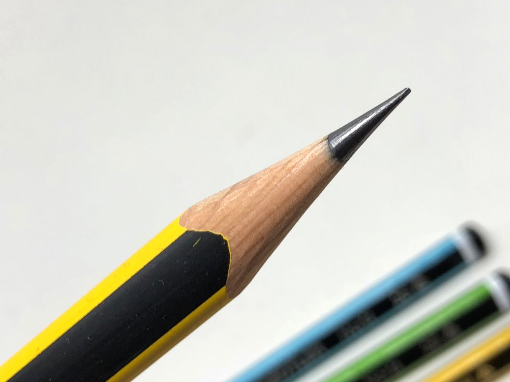 staedtler-noris-pencil-5.jpg