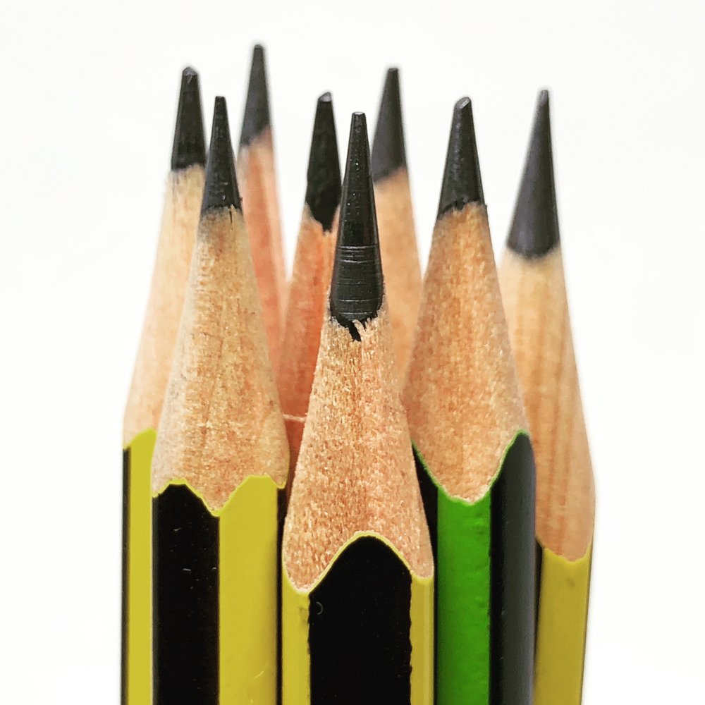 staedtler-noris-pencil-10.jpg