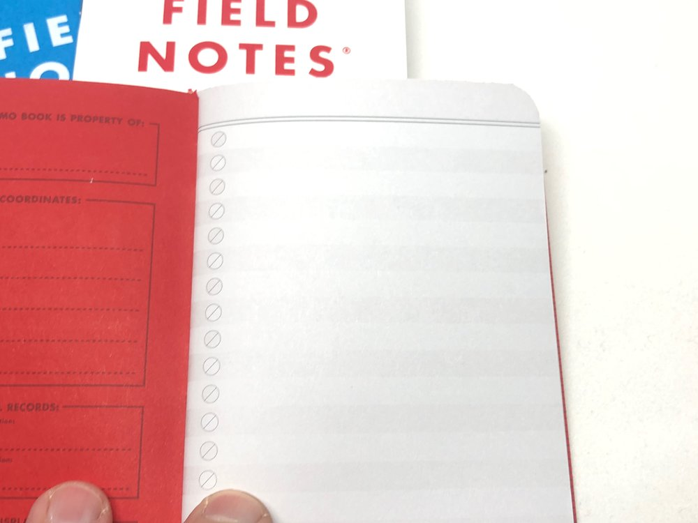 field-notes-resolution-8.jpg