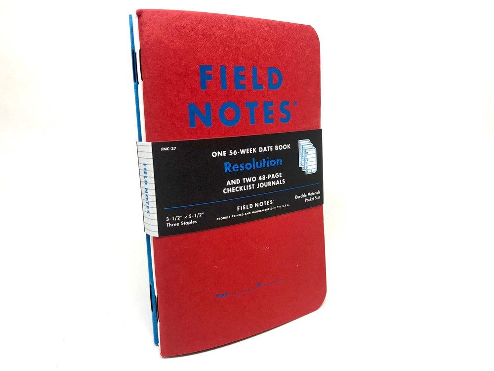 field-notes-resolution-2.jpg