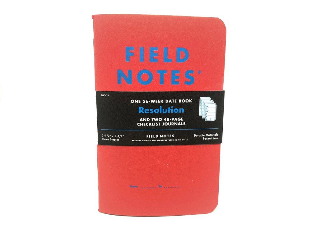 field-notes-resolution-1.jpg