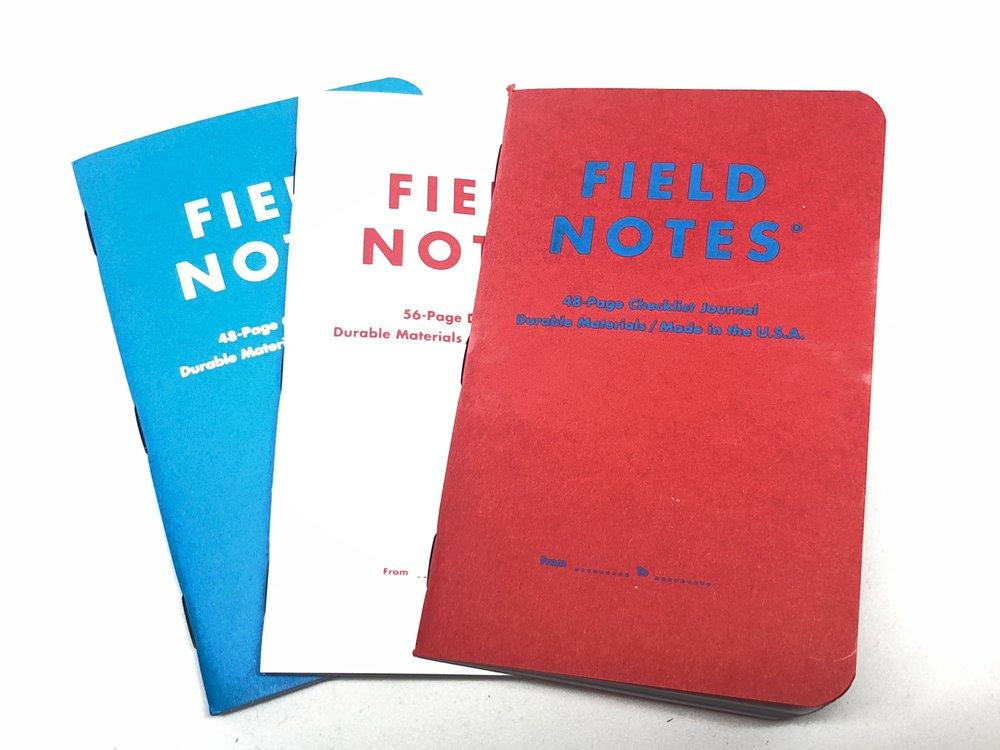 field-notes-resolution-6.jpg